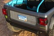 324 2018 jeep mopar concepts