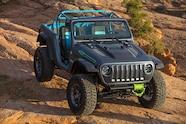 321 2018 jeep mopar concepts