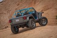 320 2018 jeep mopar concepts