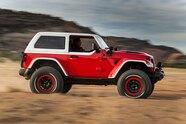 317 2018 jeep mopar concepts
