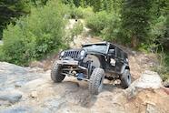 019 wheeler lake trail gallery.JPG