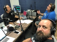 truck show podcast episode 27 severed ties