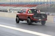 045 diesel power challenge 2018 drag race