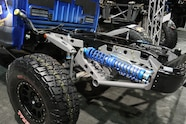 024 sema sidebar rogue cantilever suspension