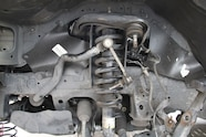 004 4wheel toytec lift boss toyo tires