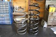 019 4wheel toytec lift boss toyo tires