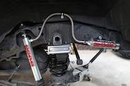 023 4wheel toytec lift boss toyo tires