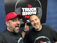 the truck show episode 15