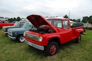 013 2018 scout all truck nationals 1965 d1300