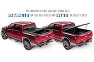 001 parts rack are doublecover double cover bed cover roll up toneau