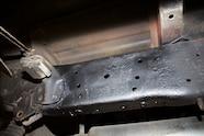 009 ford f350 frame rust oleum rust reformer