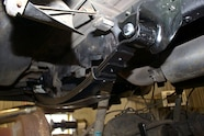 010 ford f350 new leaf spring