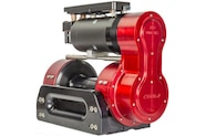 031 winch buyers guide red