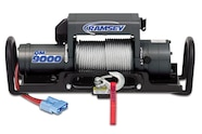 028 winch buyers guide ramsey