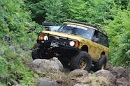 derange rover part 4 lead