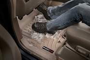 four wheeler winter product guide weathertech