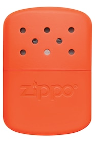 four wheeler winter product guide zippo