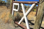 pony express trail in a mahindra roxor 033.JPG