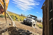 pony express trail in a mahindra roxor 029.JPG