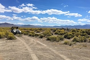 pony express trail in a mahindra roxor 026.JPG