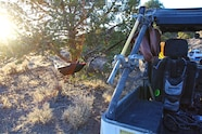 pony express trail in a mahindra roxor 011