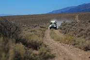 pony express trail in a mahindra roxor 004