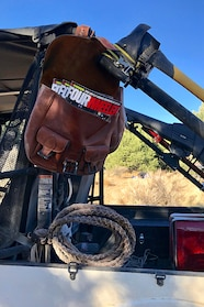 pony express trail in a mahindra roxor 002