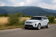 2020 range rover evoque exterior dynamic front quarter 04