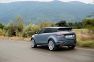 2020 range rover evoque exterior dynamic rear quarter 01