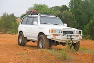 029 lone star toyota jamboree 2018 fzj80 land cruiser