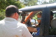 020 lone star toyota jamboree 2018 blind driving contest