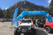 012 preparing a jeep winner