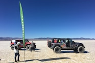 011 preparing a jeep jl rally
