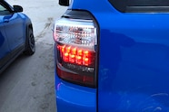 fwoty19 lighting toyota 4runner taillight