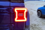 fwoty19 lighting jeep wrangler taillight