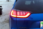 fwoty19 lighting jeep cherokee taillight