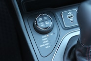 04 fwoty19 jeep cherokee shift button