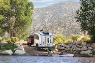 airstream basecamp x river side