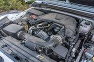 03 jason scherer jl v6 engine