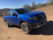 001 2019 ford ranger first drive extra.JPG