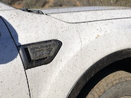 007 2019 ford ranger first drive extra.JPG