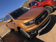 015 2019 ford ranger first drive extra.JPG