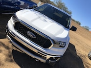 018 2019 ford ranger first drive extra.JPG