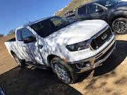 019 2019 ford ranger first drive extra.JPG