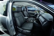 020 TTRP 2019 Ford Ranger First Drive