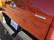 024 2019 ford ranger first drive extra.JPG