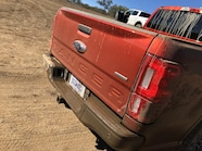 029 2019 ford ranger first drive extra.JPG