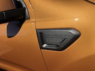 032 2019 ford ranger first drive extra.JPG