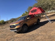 045 2019 ford ranger first drive extra.JPG