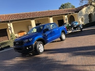 048 2019 ford ranger first drive extra.JPG